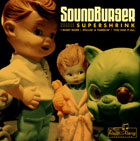 SoundBurger EP